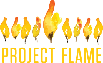 Project-Flame---Logo---yellow
